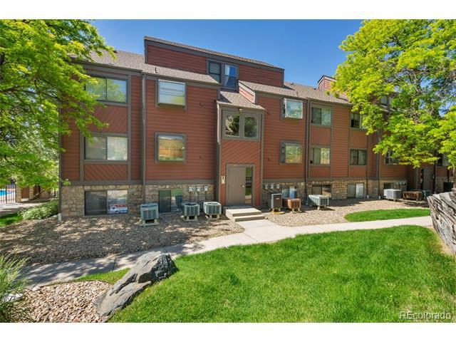 343 W Lehow Avenue 4, Englewood, CO 80110