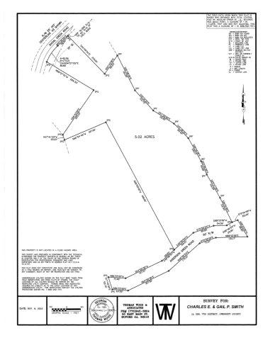 2165 Shoal Creek, Buford, GA 30518