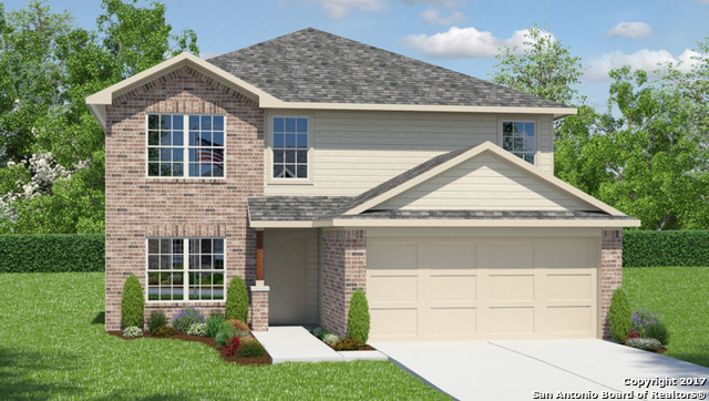 1704 ASPEN SILVER, San Antonio, TX 78245