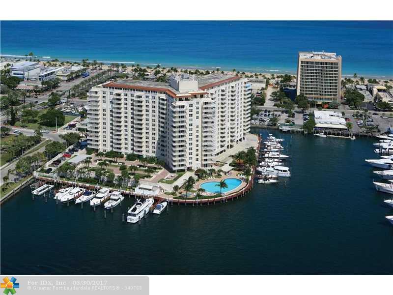 1 Las Olas Cir PH4, Fort Lauderdale, FL 33316