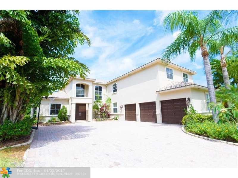 11307 Sea Grass Cir, Boca Raton, FL 33498