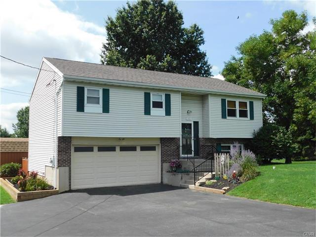 1083 Myrtle Road, Lehigh Township, PA 18088