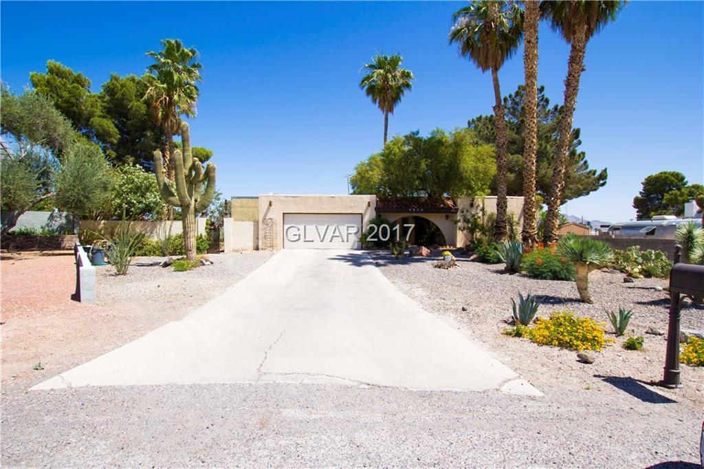 4538 CAROL Circle, Las Vegas, NV 89120