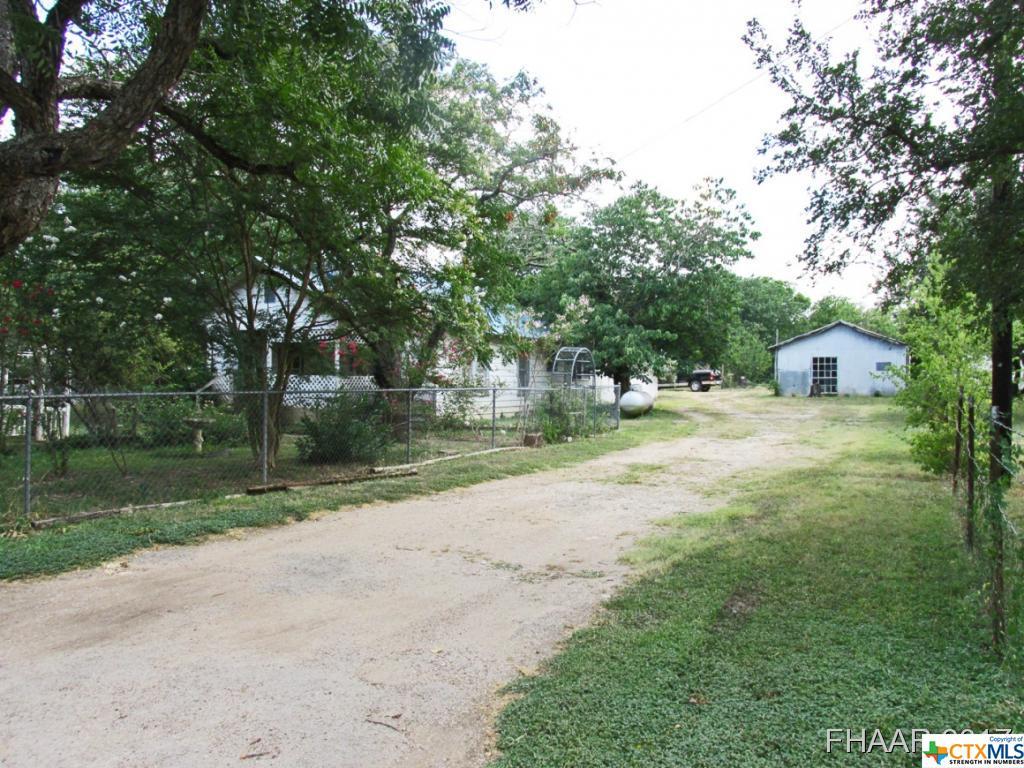 13611 Moffat Road, Temple, TX 76502