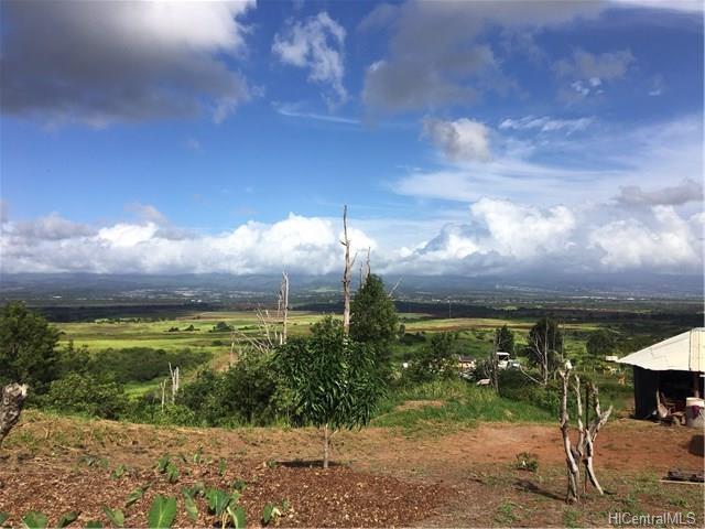 94-1100 Kunia Road 92, Waipahu, HI 96797
