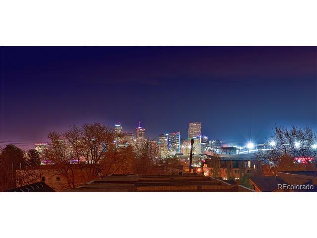 1828 Julian #102 Street, Denver, CO 80204