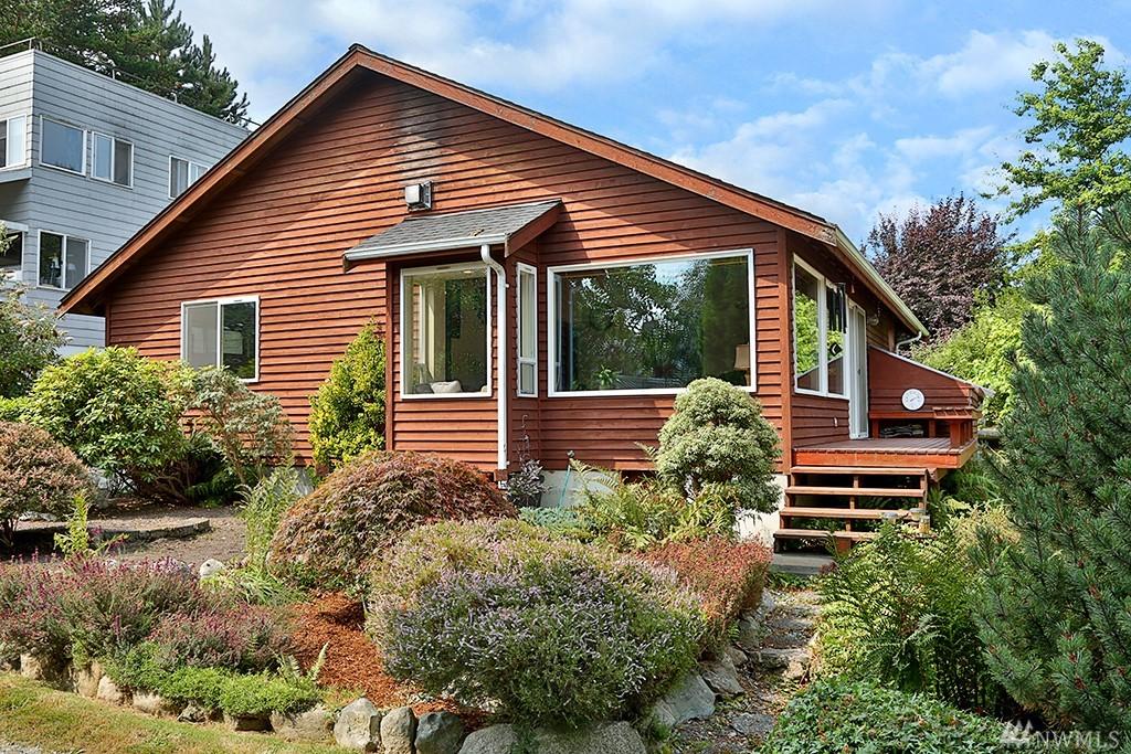 510 Island View, Langley, WA 98260