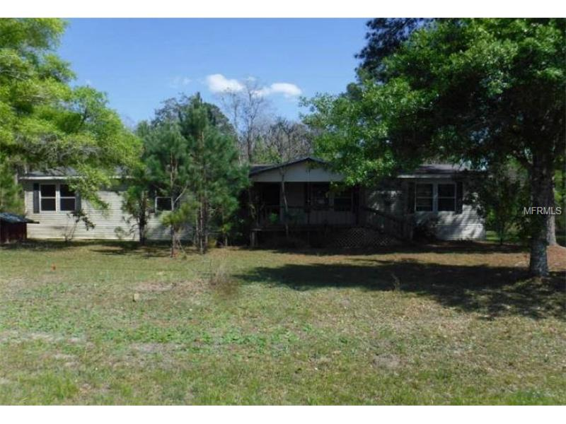 3209 HIGHWAY 77, CHIPLEY, FL 32428
