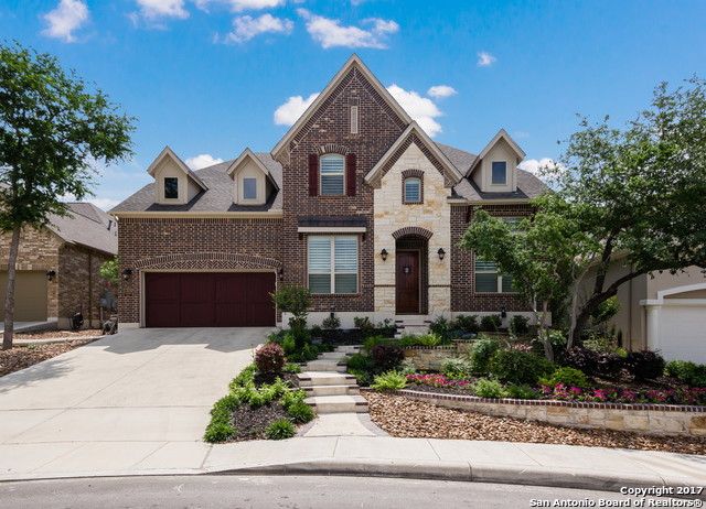 11926 Sanbar Hl, San Antonio, TX 78230