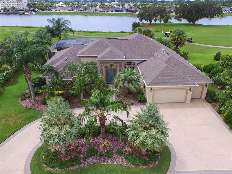 1200 RUSSELL LOOP, THE VILLAGES, FL 32162