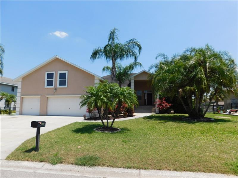 822 GOLF ISLAND DRIVE, APOLLO BEACH, FL 33572