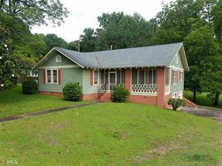 2107 64TH BOULEVARD, VALLEY, AL 36854