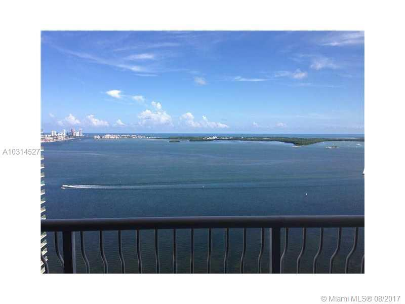1200 BRICKELL BAY DR 3601, Miami, FL 33131
