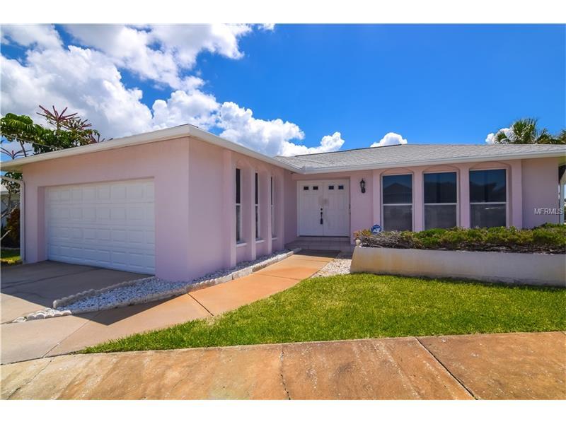 2501 GULF BOULEVARD, BELLEAIR BEACH, FL 33786