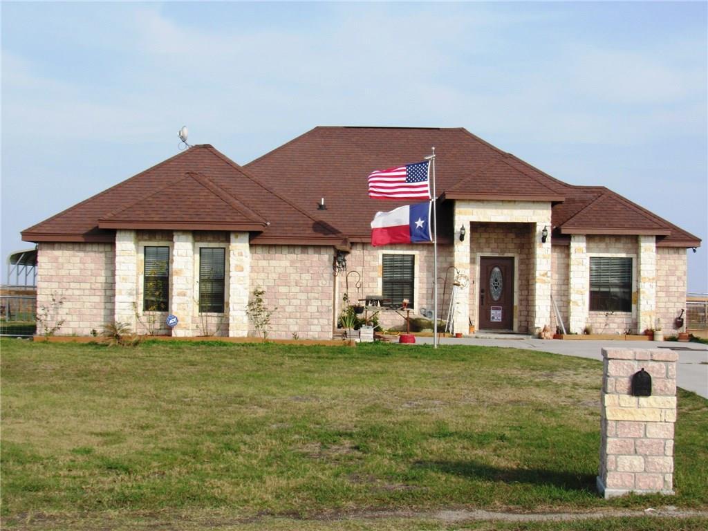2318 Santa Maria Lane, Corpus Christi, TX 78415