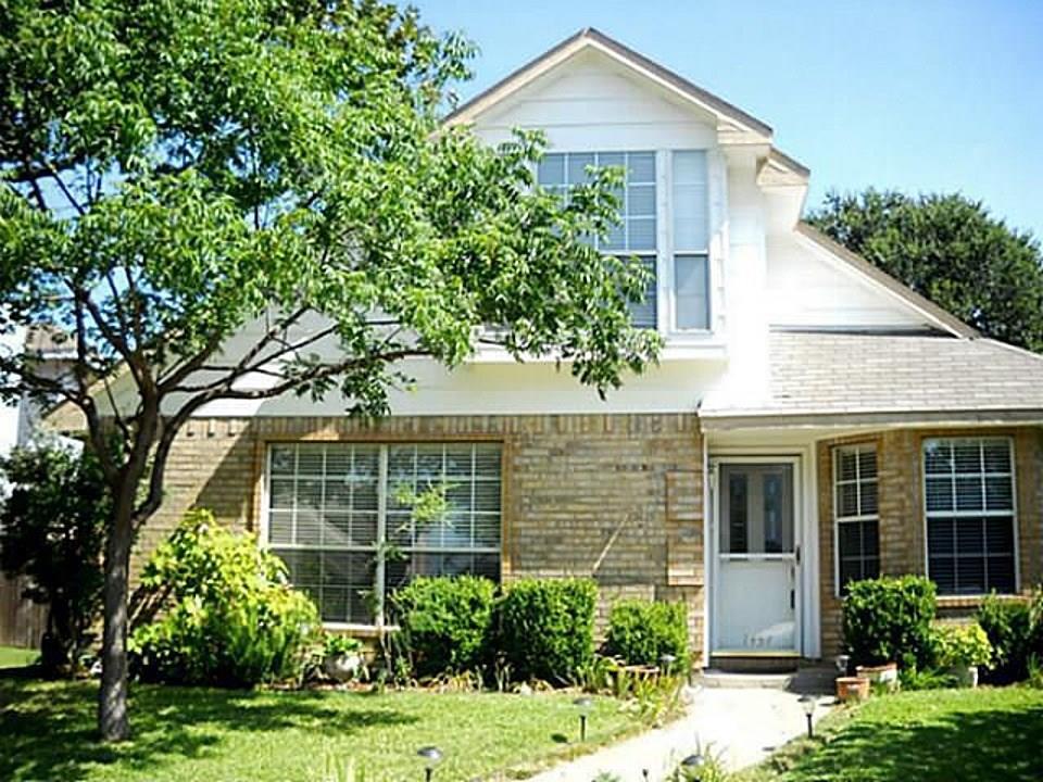 1457 Altstatten Lane, Lewisville, TX 75067