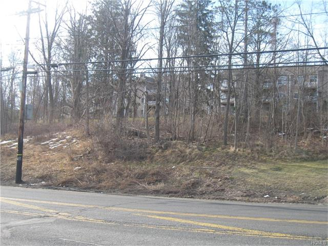 187 State Route 17m, Harriman, NY 10926