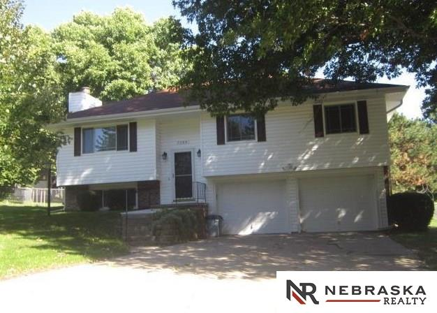 7384 Madison, Ralston, NE 68127