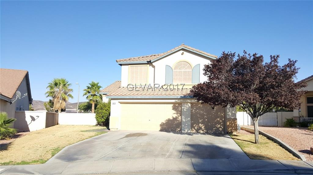 1873 DESERT FOREST Way, Henderson, NV 89012