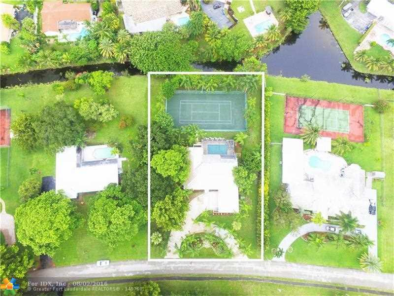 9560 NW 39th Ct, Coral Springs, FL 33065