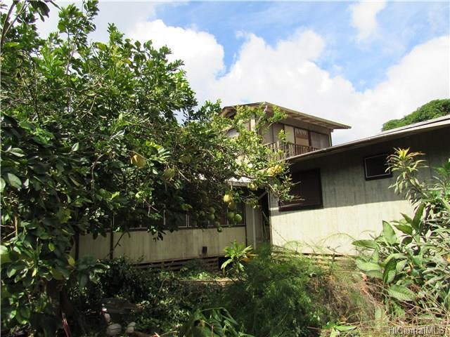 68-420 Olohio Street, Waialua, HI 96791