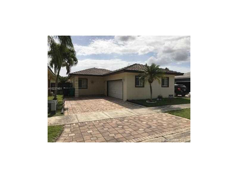 14311 SW 147th Pl, Miami, FL 33196