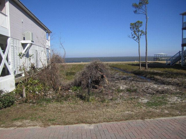 12475 W Highway 180, Gulf Shores, AL 36542