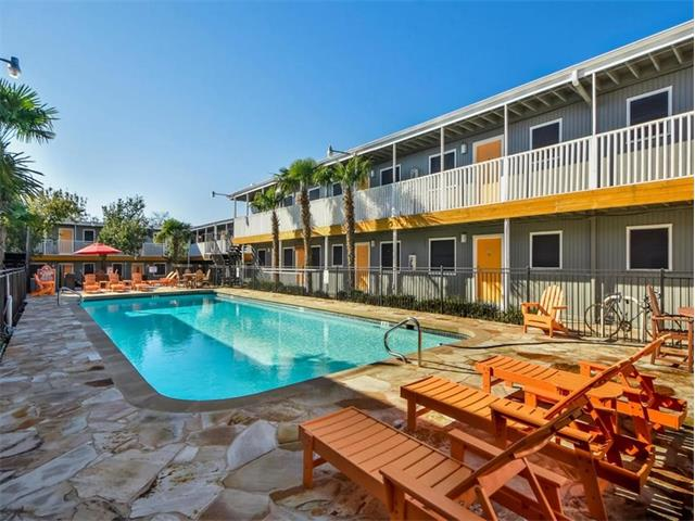 2401 Manor Rd #227, Austin, TX 78722