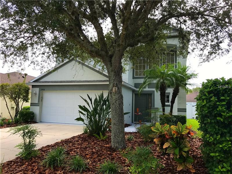 11910 WINDING WOODS WAY, LAKEWOOD RANCH, FL 34202