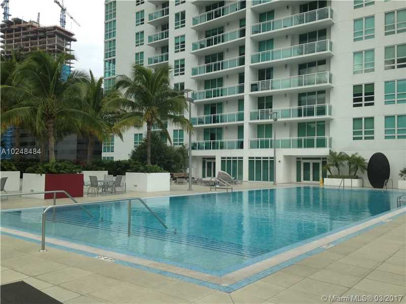 950 Brickell Bay Dr 401, Miami, FL 33131