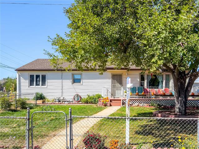 99 S Lamar Street, Lakewood, CO 80226