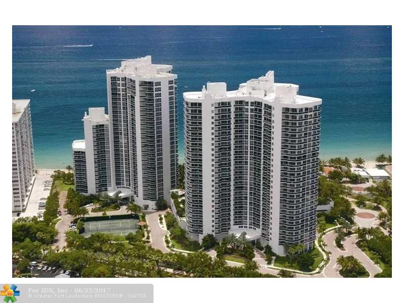 3200 N Ocean Blvd 1702, Fort Lauderdale, FL 33308