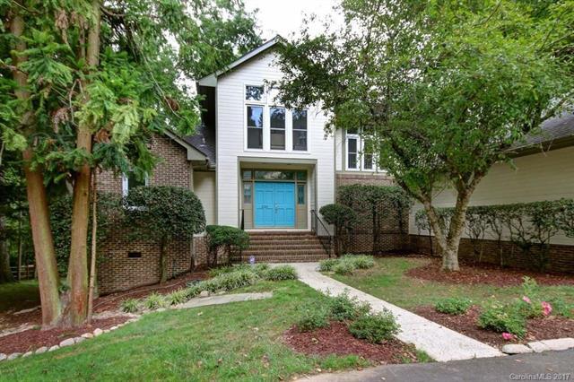 225 Bentley Oaks Lane, Charlotte, NC 28270