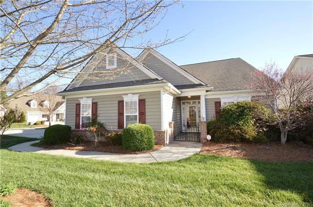 2610 Old Ashworth Lane NW, Concord, NC 28027
