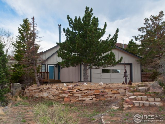 4928 Sandstone Dr, Fort Collins, CO 80526
