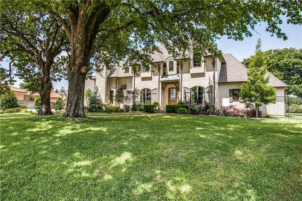 1505 Long And Winding Road, Mansfield, TX 76063