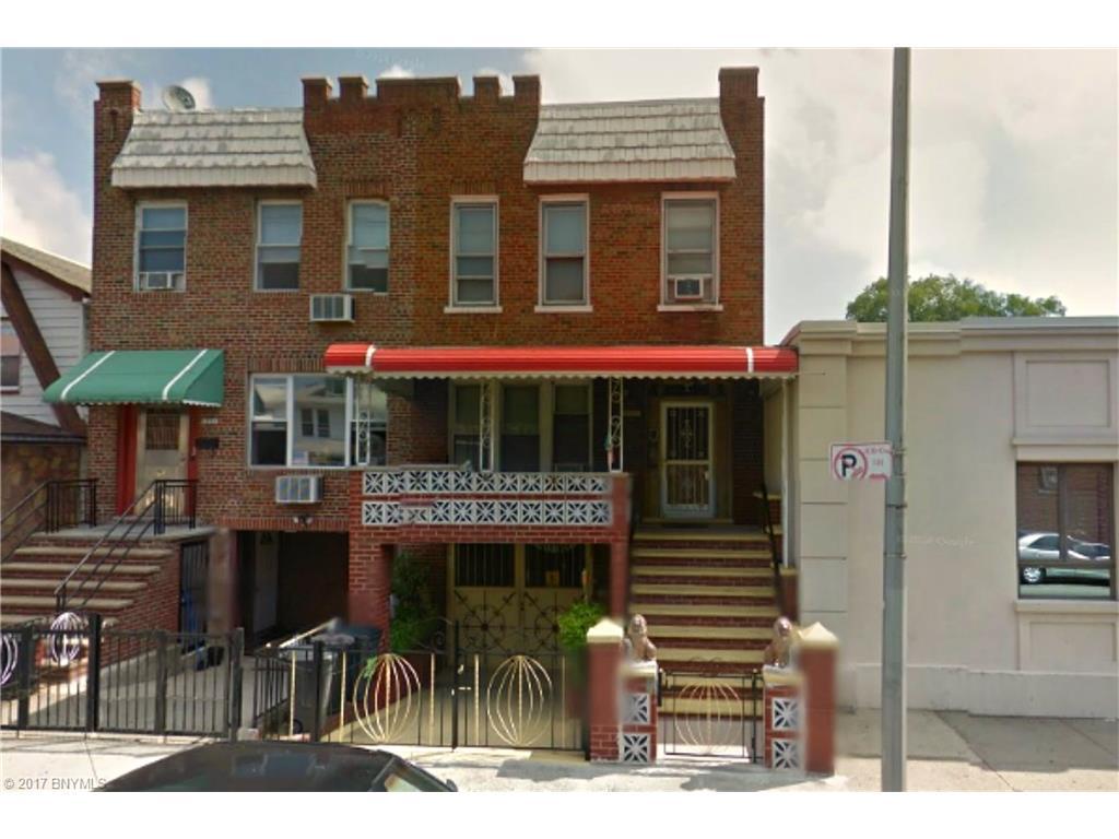 1759 W 2 Street, Brooklyn, NY 11223