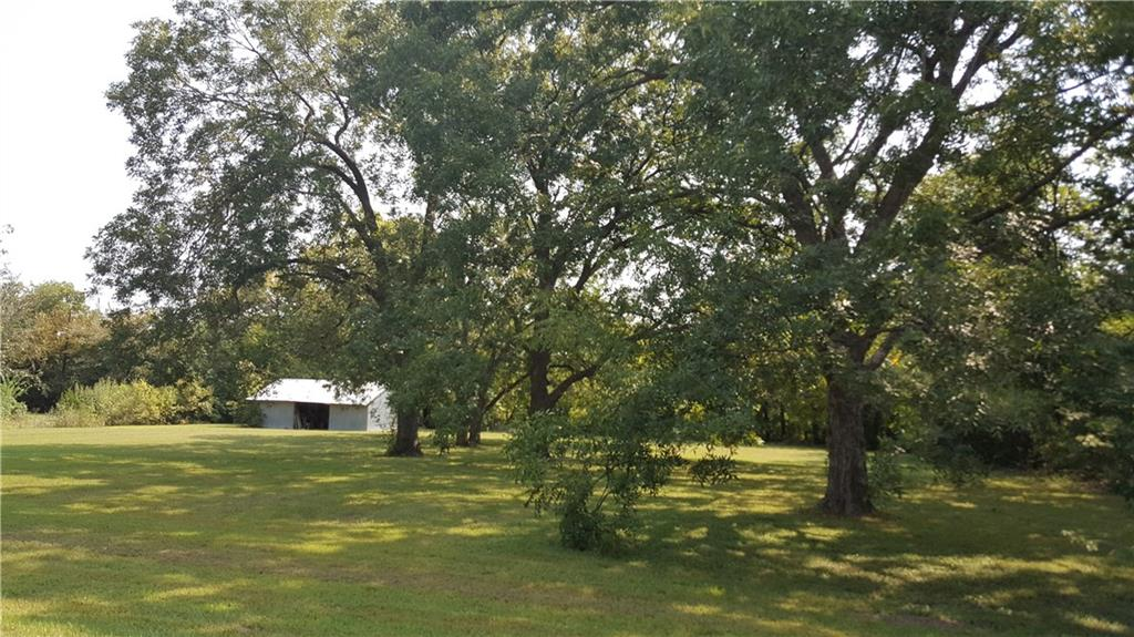 400 Collinwood Drive, Fairview, TX 75069