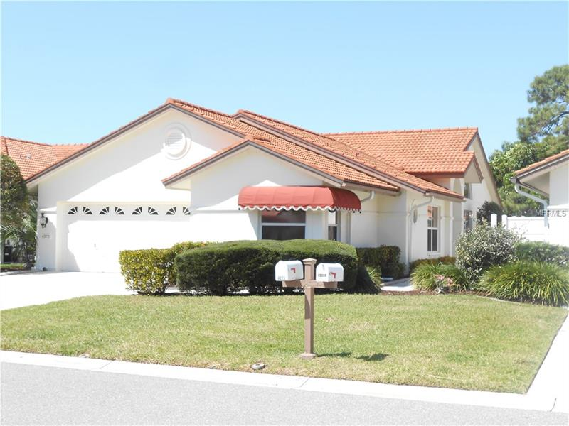 4975 PEPPERWOOD PLACE, VENICE, FL 34293