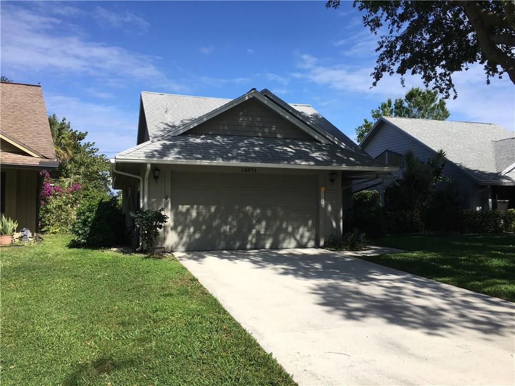 12971 SE Crooked Stick Lane, Hobe Sound, FL 33455