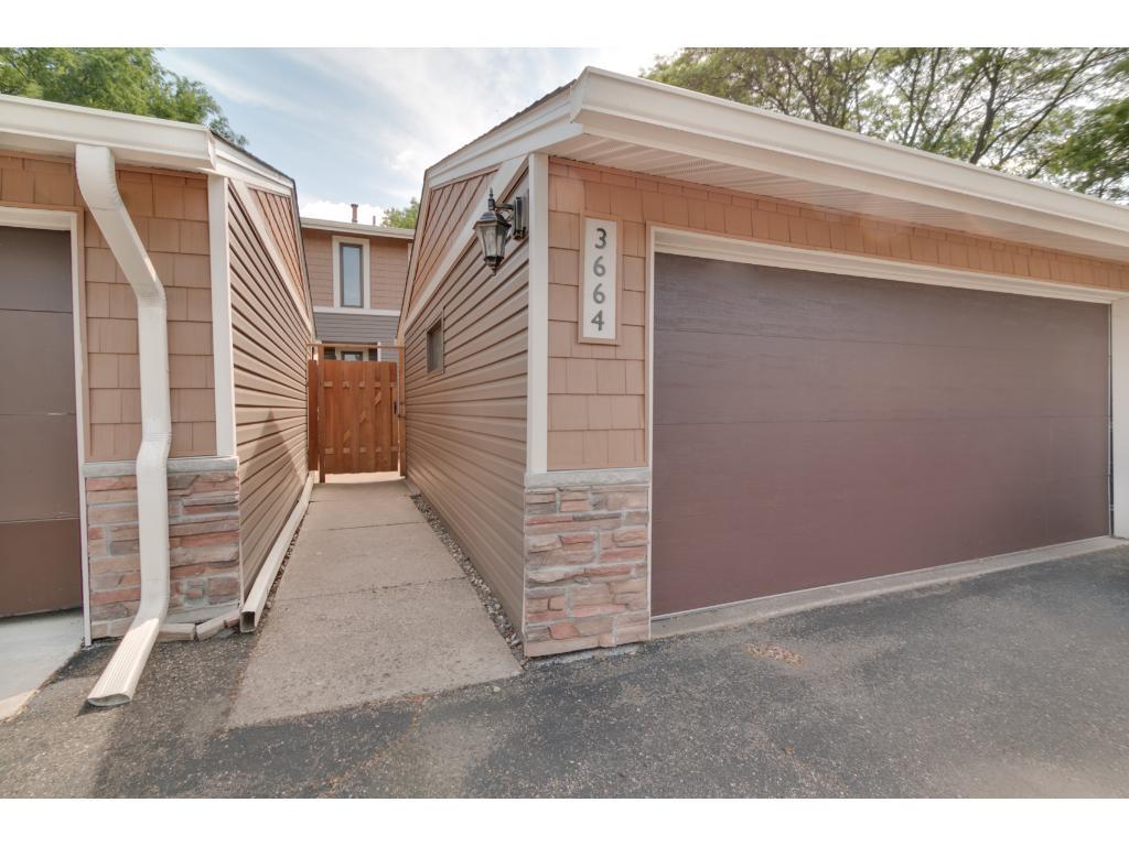 3664 Auger Avenue, White Bear Lake, MN 55110
