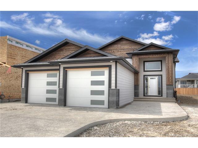 lethbridge mls new homes real estate for sale
