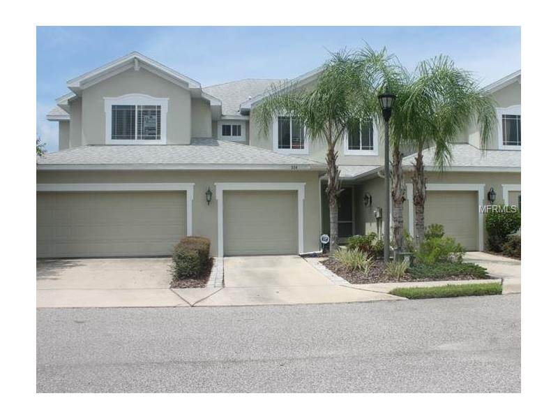 554 HARBOR RIDGE DRIVE, PALM HARBOR, FL 34683