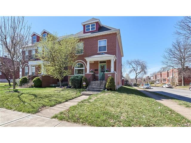 2201 S Jefferson Avenue, St Louis, MO 63104
