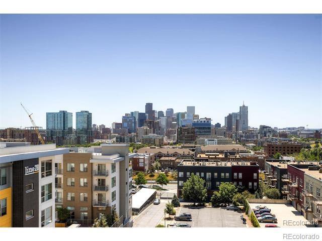 1539 Boulder Street 301, Denver, CO 80211