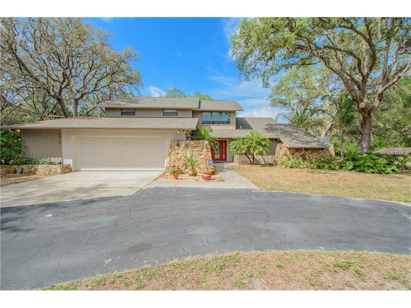6710 COLLINGSWOOD COURT, NEW PORT RICHEY, FL 34655