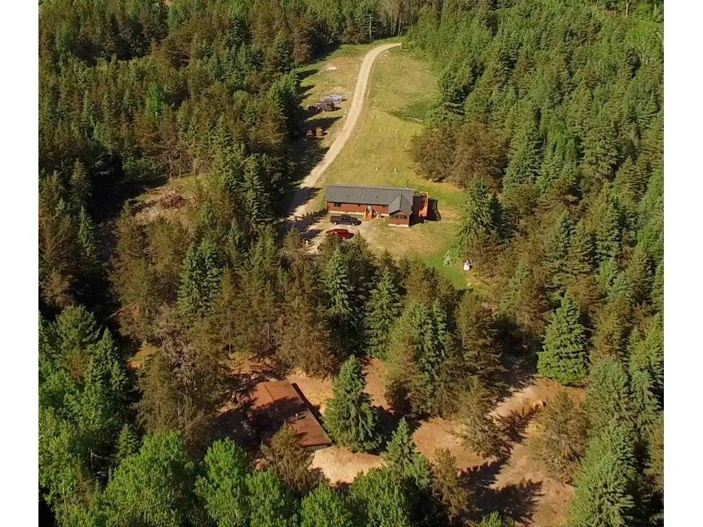 62259 County Rd 527, Cook, MN 55723