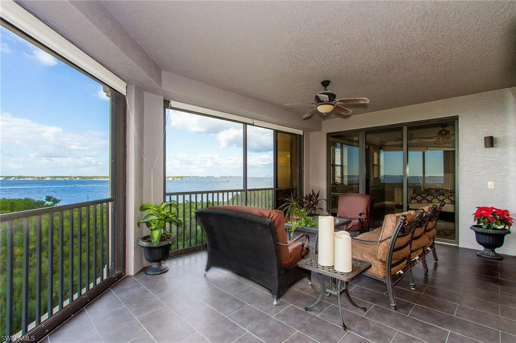 11600 Court Of Palms 402, FORT MYERS, FL 33908