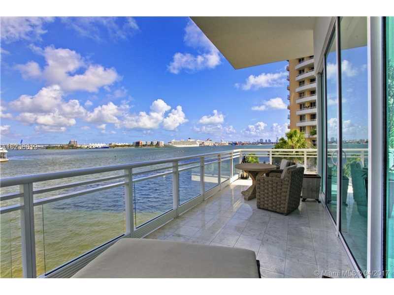 900 Brickell Key Blvd 403, Miami, FL 33131