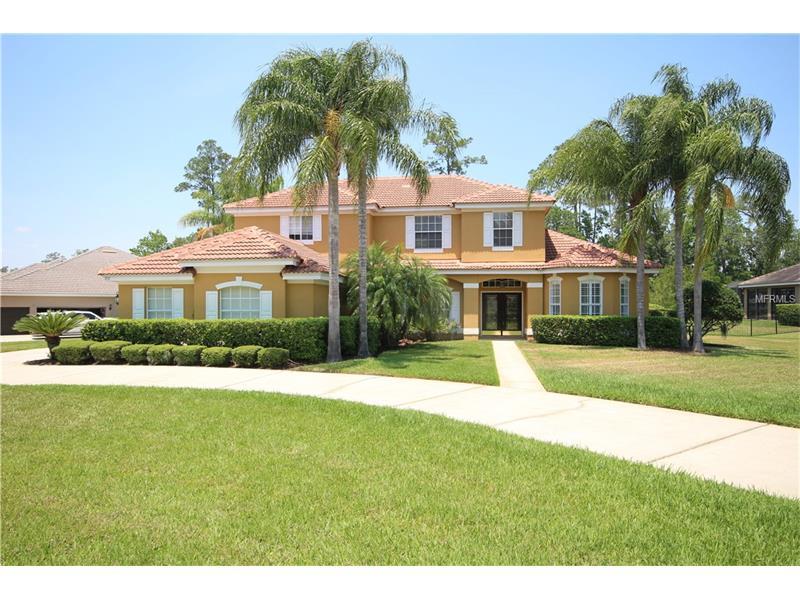1737 COTTONWOOD CREEK PLACE, LAKE MARY, FL 32746